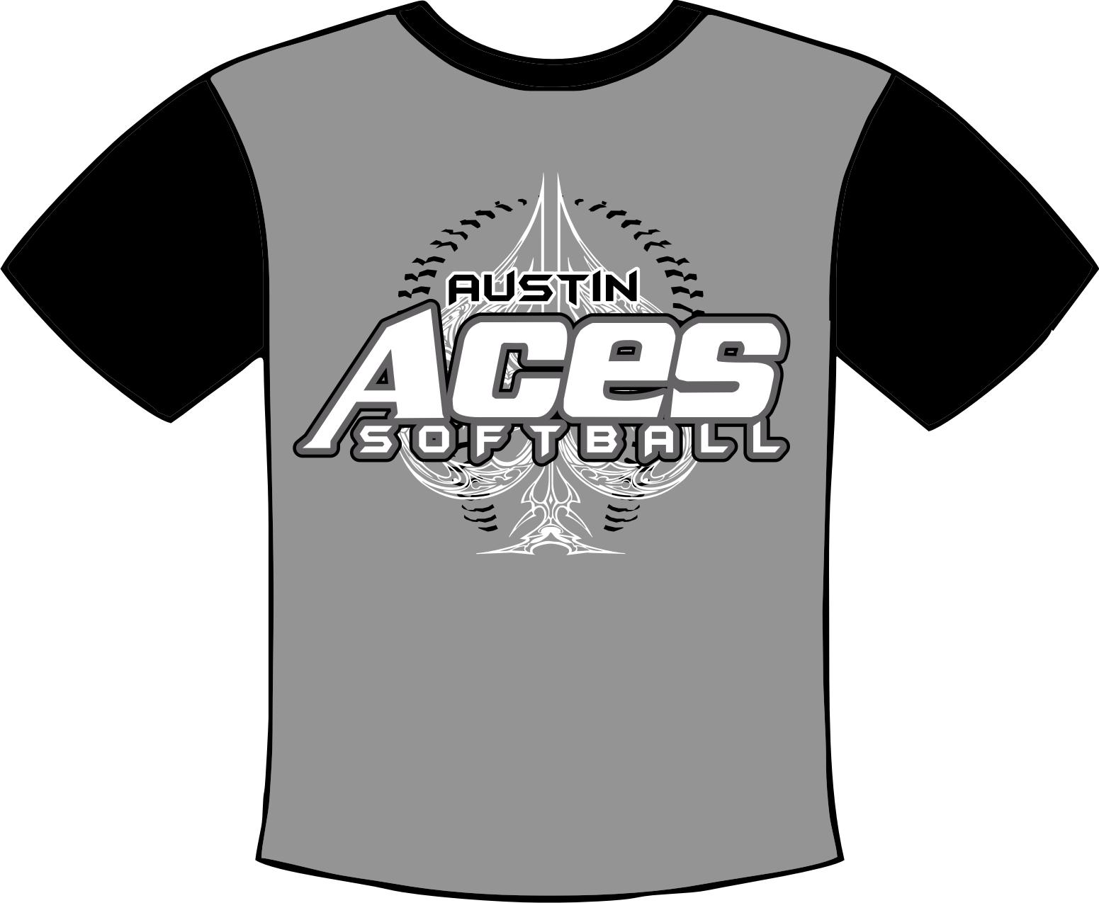 design a softball jersey - Softball Jersey Design Ideas